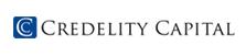 Credelity Capital AB