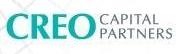 Creo Capital Partners