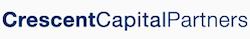 Crescent Capital Partners