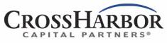 CrossHarbor Capital Partners LLC