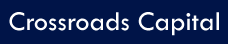Crossroads Capital Partners LLC