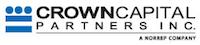 Crown Capital Partners, Inc.