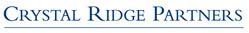 Crystal Ridge Partners