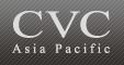 CVC Asia Pacific