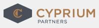 Cyprium Partners