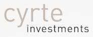 Cyrte Investments