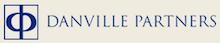 Danville Partners LLC