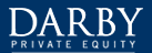 Darby Overseas Investments Ltd.