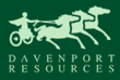 Davenport Resources LLC