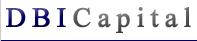 DBI Capital LLC