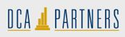 DCA Capital Partners LP