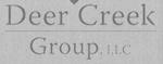 Deer Creek Group LLC