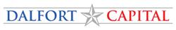 Dalfort Capital Partners