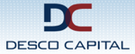 Desco Capital