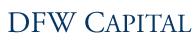 DFW Capital Partners