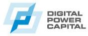 Digital Power Capital LLC