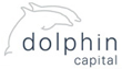 Dolphin Capital Group LLC