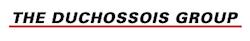 Duchossois Capital Management