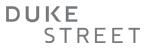 Duke Street Capital