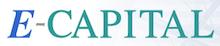 E-CAPITAL Equity Management