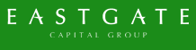 Eastgate Capital Group