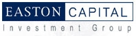 Easton Capital Investment Group