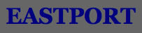 Eastport Operating Partners LP