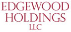 Edgewood Holdings LLC