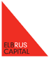 Elbrus Capital