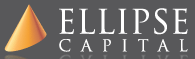 Ellipse Capital LLC