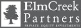 Elm Creek Partners