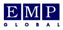 EMP Global LLC