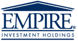Empire Investment Holdings LLC