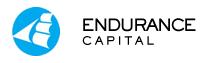 Endurance Capital AG