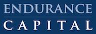 Endurance Capital LLC