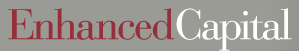 Enhanced Capital Partners, Inc.