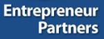 Entrepreneur Partners LP