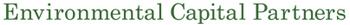 Environmental Capital Partners LLC