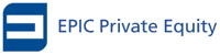 EPIC Private Equity