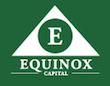 Equinox Capital, Inc.