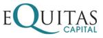 Equitas Capital SpA