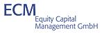 ECM Equity Capital Management