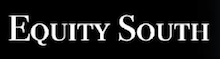 Equity South Partners
