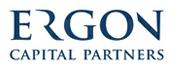 Ergon Capital Partners