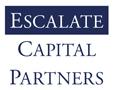 Escalate Capital Partners