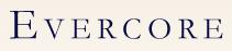 Evercore Capital Partners