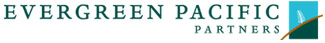 Evergreen Pacific Partners