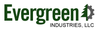 Evergreen Industries LLC