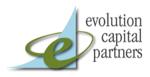 Evolution Capital Partners LLC