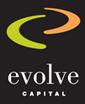 Evolve Capital
